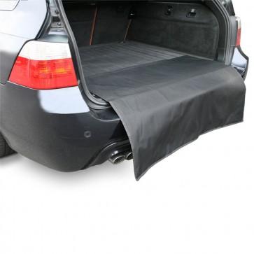 Stoßstangenschutz aus Polyestergewebe