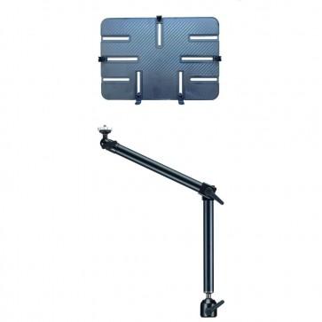 DO-SP KFZ-Halter für Tablet, Netbook und Kamera