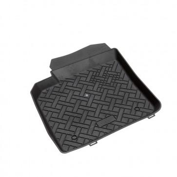 rensi Fußschalenmatte vorne links für Opel Crossland X, Bj. 03.17-