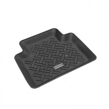 rensi Fußschalenmatte hinten links für Opel Crossland X, Bj. 03.17-