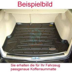 rensi liner Kofferraumschalenmatte Peugeot 307 Break Bj. 04.02-07