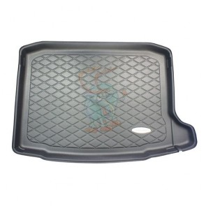 rensi liner Kofferraumschalenmatte Seat Ateca ohne variablen Gepäckraumboden Bj. 04.16-