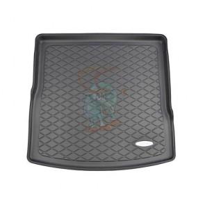 rensi liner Kofferraumschalenmatte VW Tiguan II Allspace, 5-Sitzer mit Ladeboden oben, Bj. 03.17-