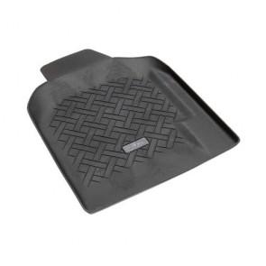 rensi Fußschalenmatte vorne rechts für Renault Kadjar Bj. 06.15-